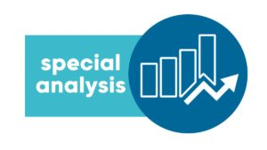 Special-analysis-July-2020