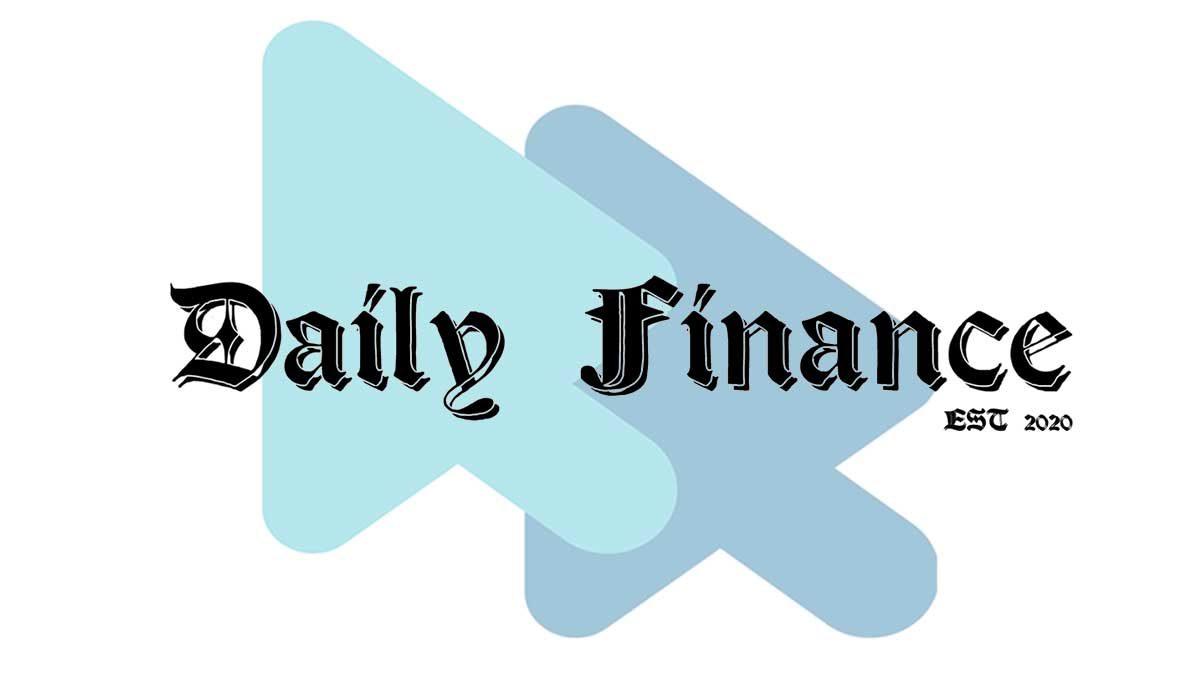 Daily-Finance-2021