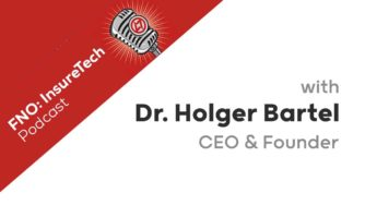 FNO-Insuretech-Podcast
