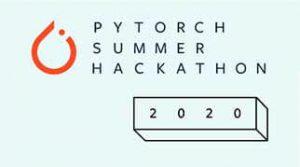 Logo-PyTorch-Summer-Hackathon-2020