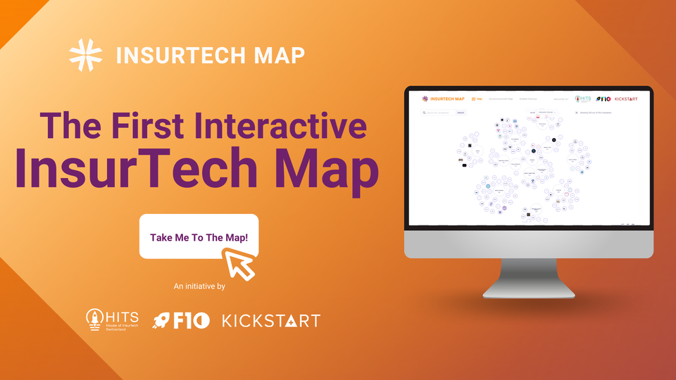 Realrate-at-the-first-interactive-InsurTech-Map