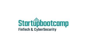 StartBootcamp-2020