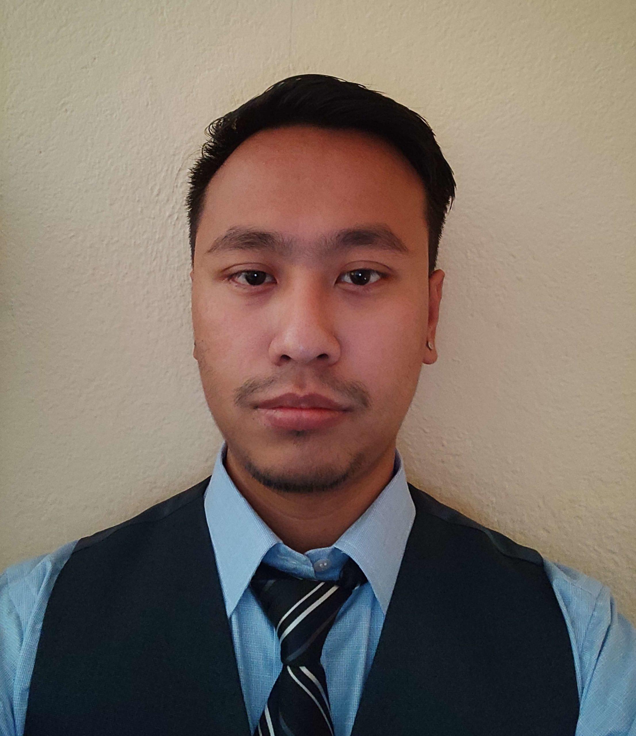 Bibek Chaudhary, Data Scientist at RealRate